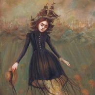 Mistress Tide