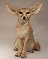 Fennec Fox 01